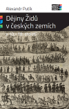 Dějiny Židů v českých zemích v 10.–18. století