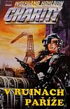 V ruinách Paříže