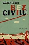 Bez civilu