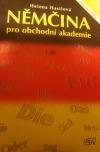 Němčina pro obchodní akademie 1. díl