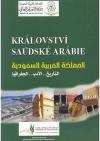 Království Saúdské Arábie