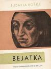 Bejatka