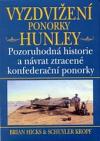 Vyzdvižení ponorky Hunley