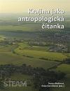 Krajina jako antropologická čítanka