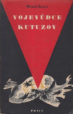 Vojevůdce Kutuzov