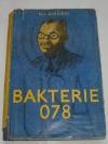 Bakterie 078