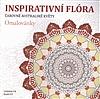 Inspirativní flóra: čarovné australské květy