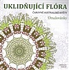 Uklidňující flóra: čarovné australské květy