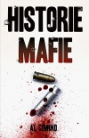 Historie Mafie