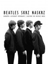 Beatles skrz naskrz - unikátní fotografie z archívu The Beatles Book