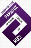Paradox moci