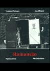 Rumunsko: Mýma očima - Mojimi očami