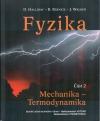 Fyzika 2. část - Mechanika - Termodynamika
