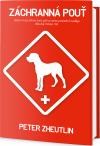 Záchranná pouť: Jeden muž, třicet tisíc psů a cesta poslední naděje dlouhá milion mil