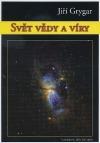 Svět vědy a víry