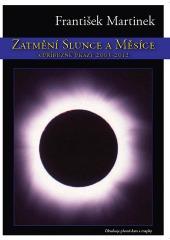 Zatmění Slunce a Měsíce a příbuzné úkazy 2003-2012