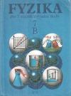 Fyzika pro 7. ročník základní školy, pracovní část B
