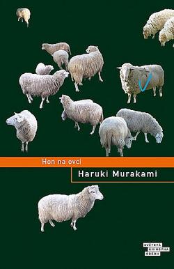Hon na ovci