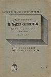 Tři povídky Malostranské