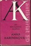 Anna Kareninová II