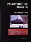Prehistorické jeskyně: katalogy, dokumenty, studie