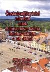 Českobudějovické náměstí, aneb Samsonova kašna, Bludný kámen a 48 domů