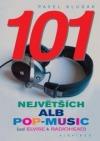 101 největších alb pop-music