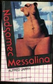 Nadsamec / Messalina