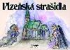 Plzeňská strašidla