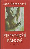 Stepfordští pánové