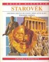 Starověk - historie lidstva od úsvitu dějin až po slávu římského impéria