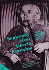 Soukromý život Alberta Einsteina