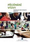 Přijímání výzvy: tvorba nové vize veřejných knihoven