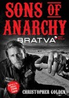 Sons of Anarchy - Bratva - Zákon gangu