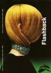 Flashback: Český a slovenský filmový plakát 1959 - 1989
