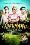 Řachanda - Co dáváš, to se ti vrátí