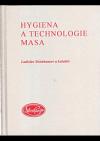 Hygiena a technologie masa