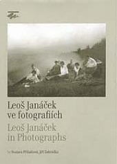 Leoš Janáček ve fotografiích
