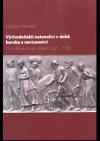Východočeští nekatolíci v době baroka a osvícenství: Chrudimský kraj v letech 1621-1781