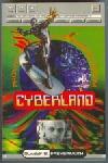 Cyberland. Průvodce hi-tech undergroundem