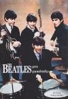 The Beatles pro pamětníky