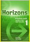 Horizons 1 Pracovní sešit