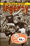 Fotbalové legendy