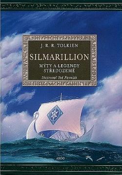 Silmarilion - alebo pravé pochopenie Tolkienovej geniality