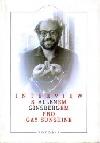 Interview s Allenem Ginsbergem pro Gay Sunshine