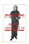 Bukowski: Stoprocentní tip