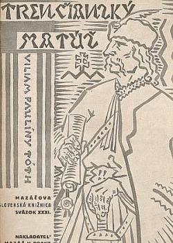 Trenčiansky Matúš