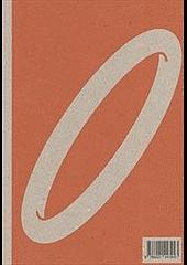 Minulá budoucnost obálka knihy