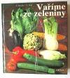 Vaříme ze zeleniny