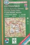 Ostravsko - Hlučín, Bohumín, Ostrava, Karviná, Český Těšín, Frýdek-Místek, Havířov
